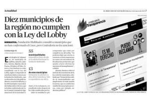 ley-lobby