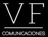 VF Comunicaciones